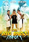 The Big Bust Theory