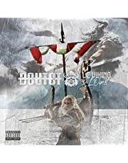 Le viking de l'ouest