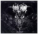 Christ Agony: Legacy [CD]