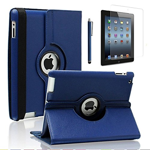 ipad 2 covers cases - 6