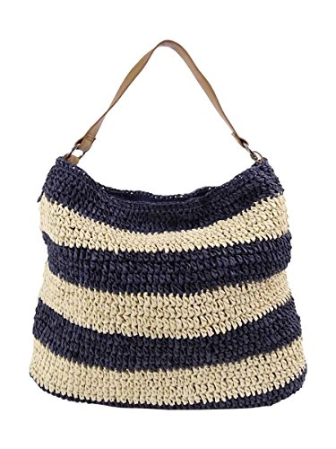straw-studios-stripe-hobo-navy-stripe