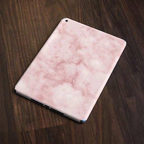 Sticker Decal iPad Pro 9.7in Skin Rose Quartz Marble