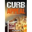 Curb Appeal: A CW McCoy Novel