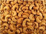 OliveNation Cashews - Extra Large 160 count