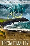 Wild Irish Soul (The Mystic Cove Series Book 3) (English Edition)