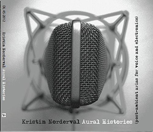 Aural Histories