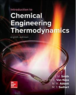 Introduction to optimum design fourth edition jasbir arora introduction to chemical engineering thermodynamics fandeluxe Image collections