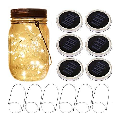 Firefly Led Pendant Light Kit in US - 9