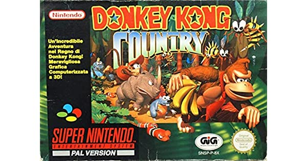 unblocked games online donkey kong