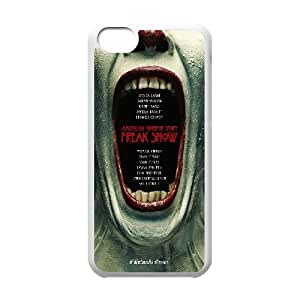LP-LG Phone Case Of American Horror Story For Iphone 5C
