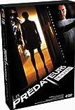 The Hunger (Les prédateurs) : L'intégrale saison 1 - Coffret 4 DVD
