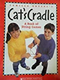 img - for Cat's Cradle a Book of String Games book / textbook / text book