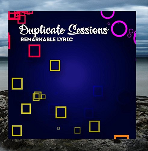 Price comparison product image Duplicate Sessions