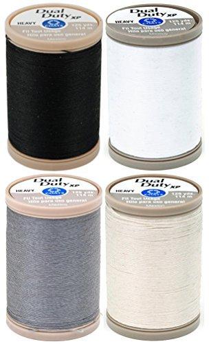 coats thread sewing - 8