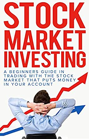 stock market trading manual