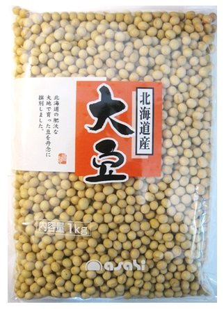 beans-and-of-the-underlying-strength-hokkaido-soybean-1kg