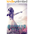 Goddess Bound: Goddess Series Book 6 (Young Adult / New Adult)
