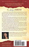Our Lady of Kibeho: Mary Speaks to the World from