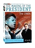 The Making of the President : The 1960s by Athena