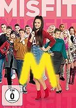 Misfit [Alemania] [DVD]