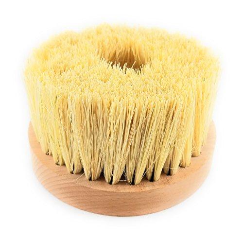 Buffing Brush 4