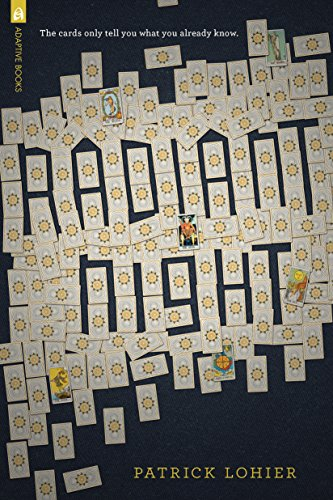 Radiant Night