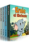 https://libros.plus/childrens-spanish-booksernie-la-serie-ernie-el-elefante/