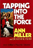 img - for Tapping into the Force book / textbook / text book