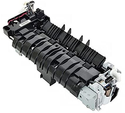 HP RM1-8508-010CN Fixing Assembly