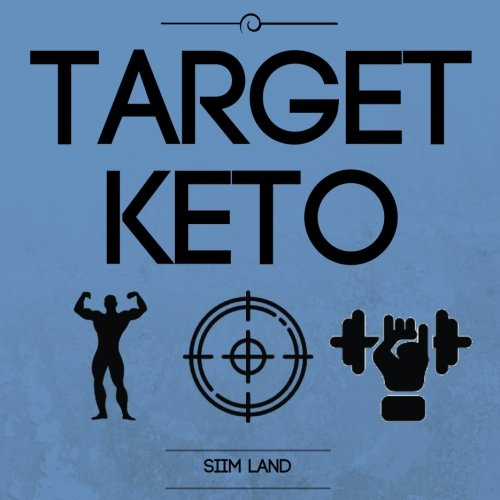 Target Keto Targeted Ketogenic Performance product image