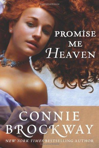 Promise Me Heaven