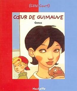 Un garçon formidable (French Edition)