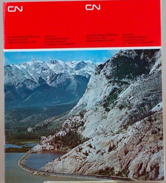 canadian-national-railways-system-time-table-effective-october-31-1971