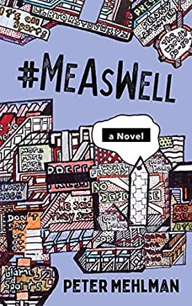 #MeAsWell