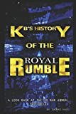 KBs History of the Royal Rumble