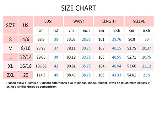 Retro Swing OWIN Dresses Party Women's Classic Polka Vintage Blue Cocktail Pinup Dot 50s qSRSHC