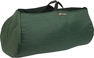 product image for Watershed Colorado Duffel Liner (Black)