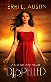 Dispelled (A Null for Hire Novel Book 1)