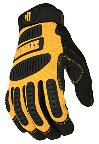 Men'S Glove Sizes - 7
