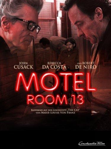 Motel Room 13 Film