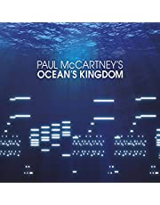Mccartney Oceans Kingdom