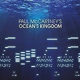 Ocean's Kingdom - Best Reviews Guide