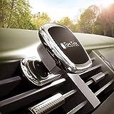 BESTRIX Magnetic Phone Car Mount Magnetic Car Cell