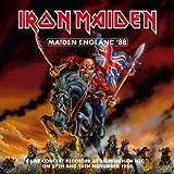 Maiden England 88 by Iron Maiden