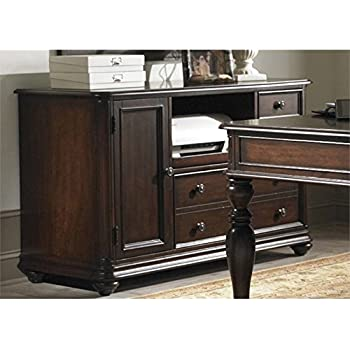 Amazon Com Liberty Furniture Industries Kingston