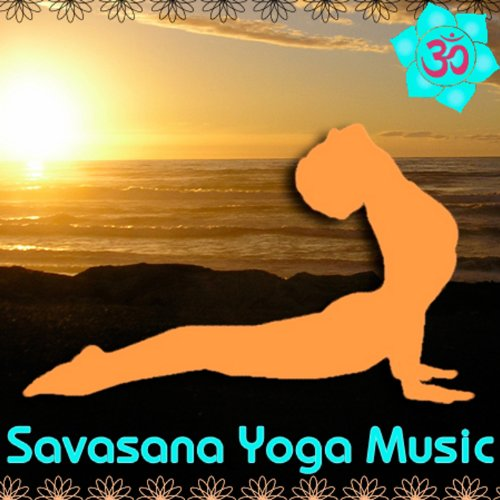 relaxation yoga music