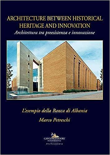 Banca price BANCA history
