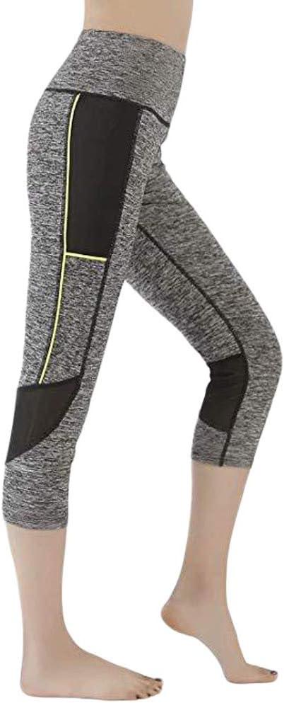 Femme Plaine Coton Extensible Legging Pantalon femme Jogging Sports Wear Pant