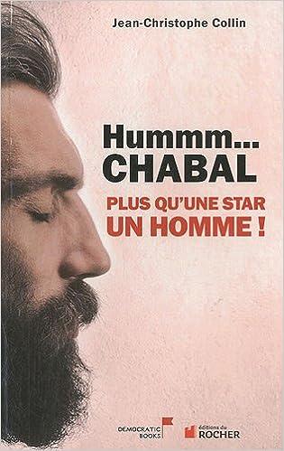 Lire Hummm Chabal... epub, pdf