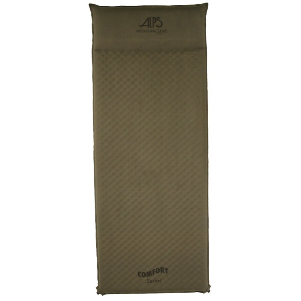 Comfort Series Self-Inflating Pad - XL